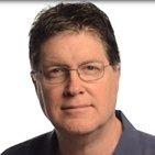 Ian Epley