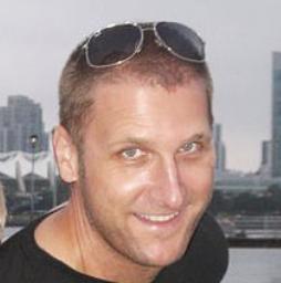 Paul Jamason
